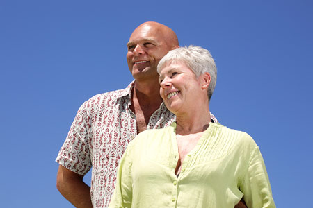 partir-vivre-etranger-retraite-assurance