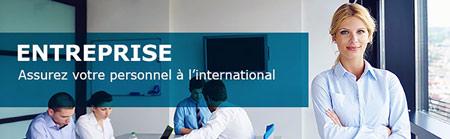 personnel-entreprise-internationale