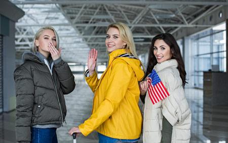 take-plane-United States