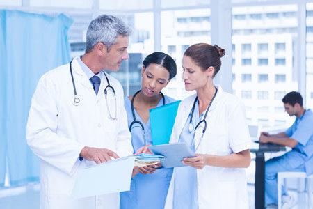 presa-in-carico-spese-mediche-mediche
