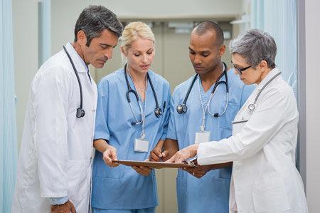 prezzo-consulenza-ospedale-prive-usa