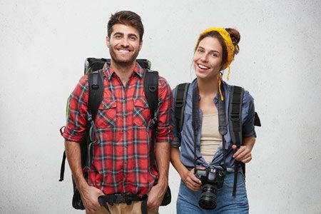 randonnee-trekking-etranger