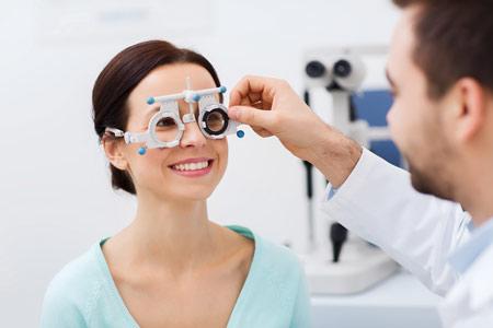 reimbursement-care-optic-foreign