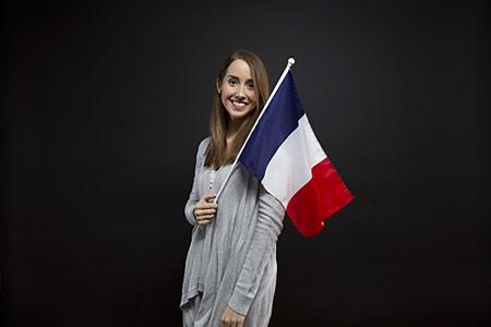 ritorno-in-francia-espatrio