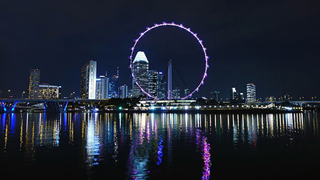 assurance-singapour-expat