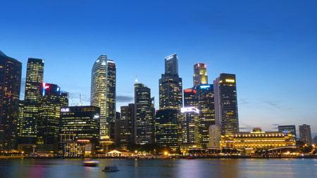 singapore-assurance