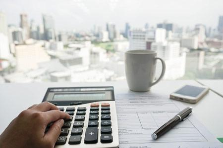 travail-expatriation-assurance