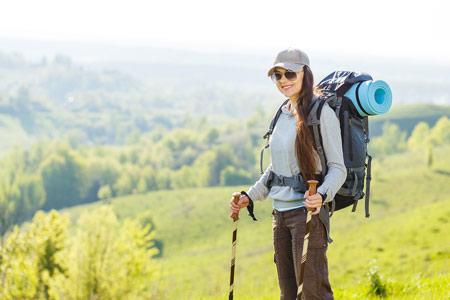 caminata-montaña-seguro-repatriación