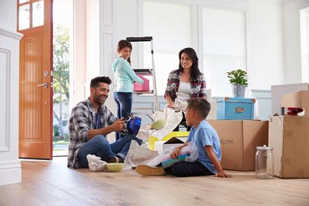 encontrar-vivienda-familia-extranjero