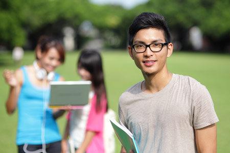 university-foreign-insurance