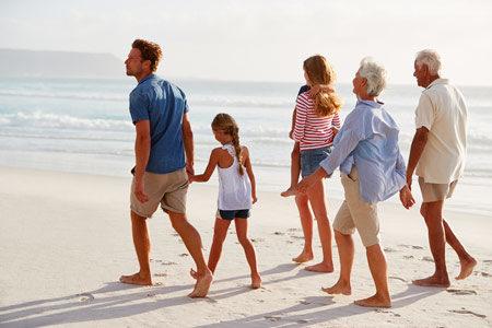 vacaciones-familia-extranjero