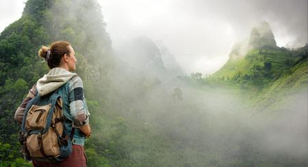 vietnam-assurance