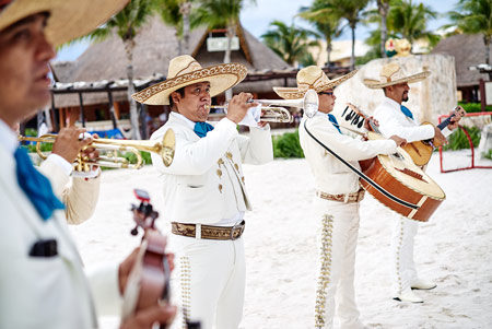 visit-mexico-mexico