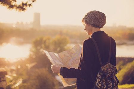 visita-europe-presupuesto-estudiante