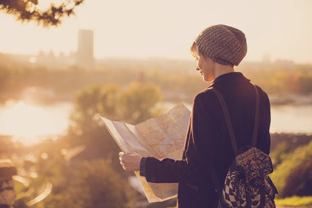 visit-europe-budget-student