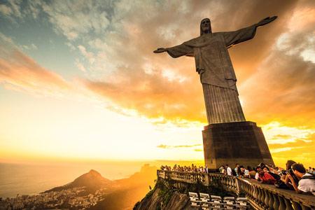 trip-brazil
