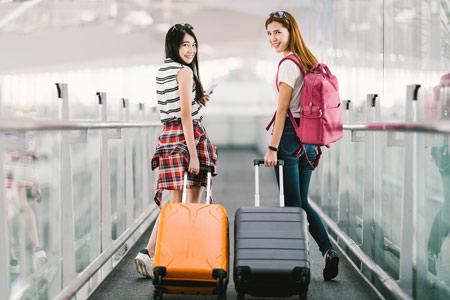 viaggio-tra-amici