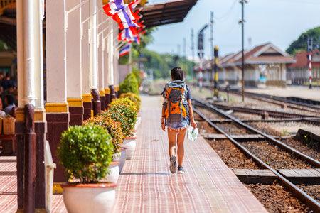 travel-thailand-insurance