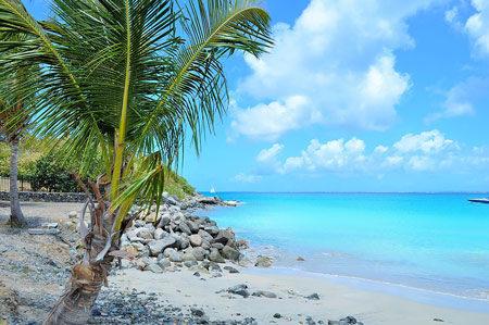 viaggiare-nei-Caraibi