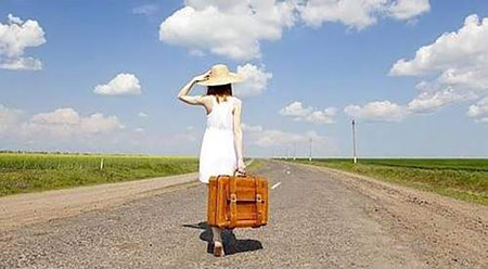 voyager-seule-assurance