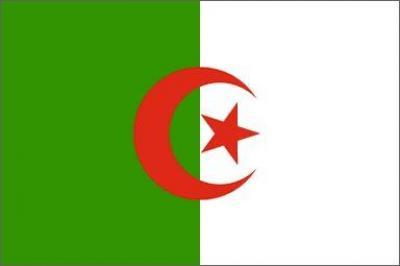 assicurazione-algeria