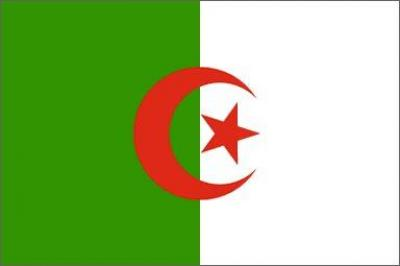 insurance-Algeria