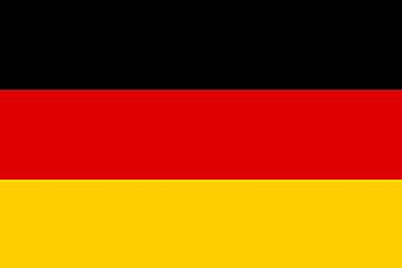 seguro-Alemania