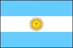 assurance-argentine-drapeau