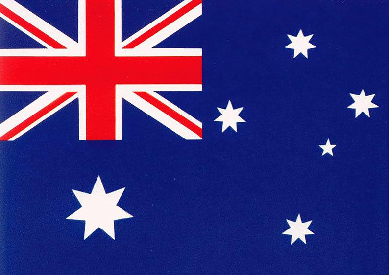 assurance-australie