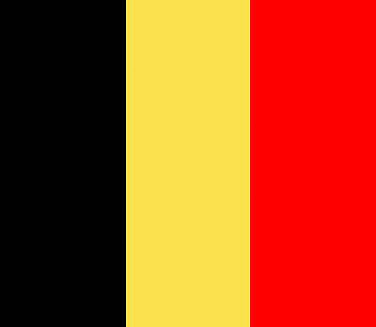 seguro belgium