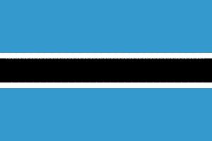 seguro-botswana