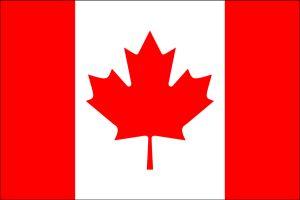 assicurazione-canada-bandiera