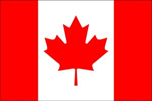 insurance-canada-flag
