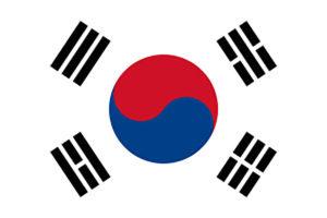 assicurazione-corea-del-sud