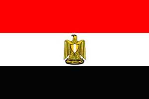 assurance-egypte