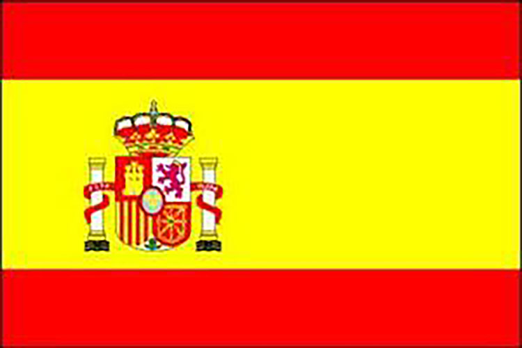insurance-Spain