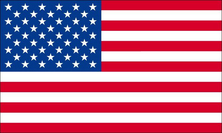 assurance-etats-unis-drapeau