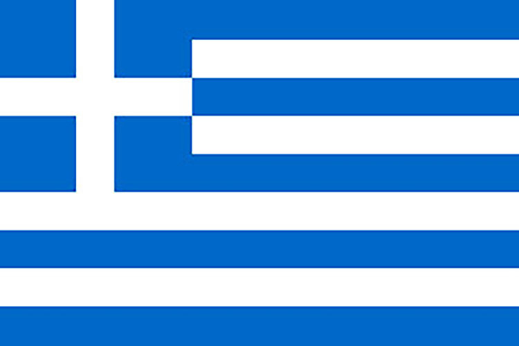 assurance-grece