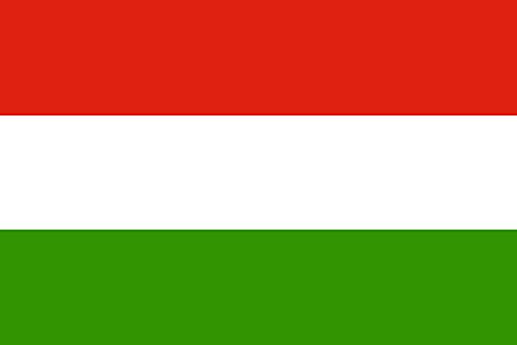 Seguro de Hungría
