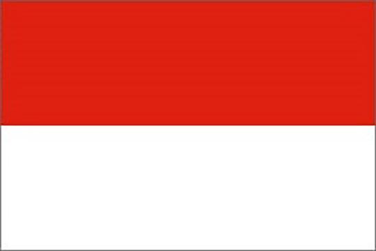 assurance-indonesie