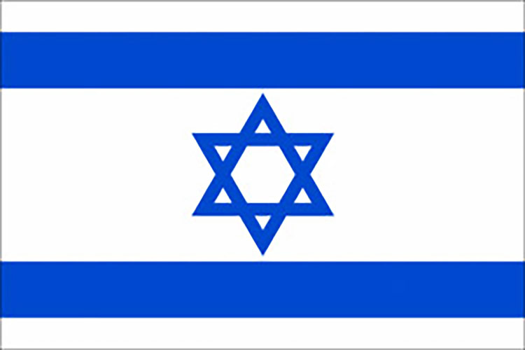 Assicurazione Israele