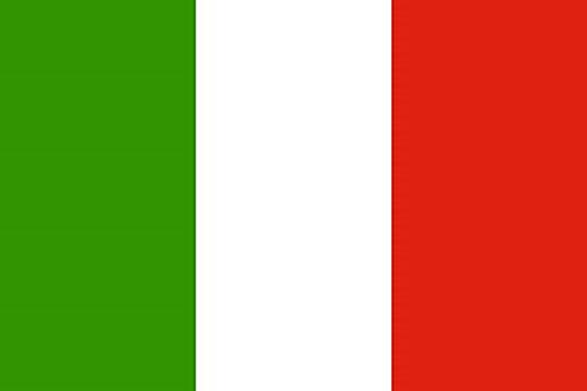 insurance-Italy
