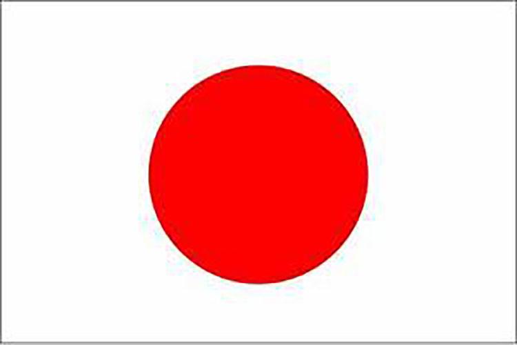 assurance-japon