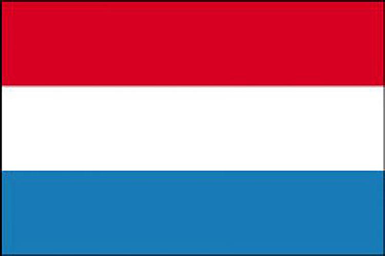 Seguro de Luxemburgo