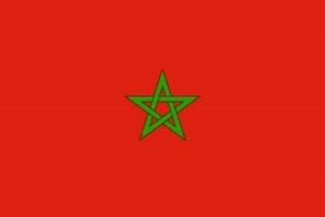 Seguro de Marruecos