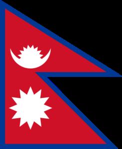 insurance-nepal