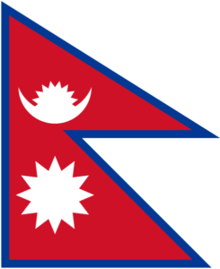assurance-nepal