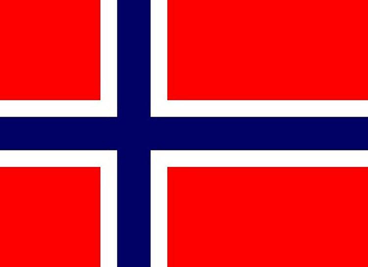 Seguros noruegos