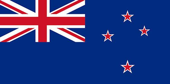 seguro new-zelande