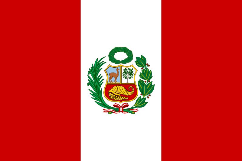 assicurazione-perù